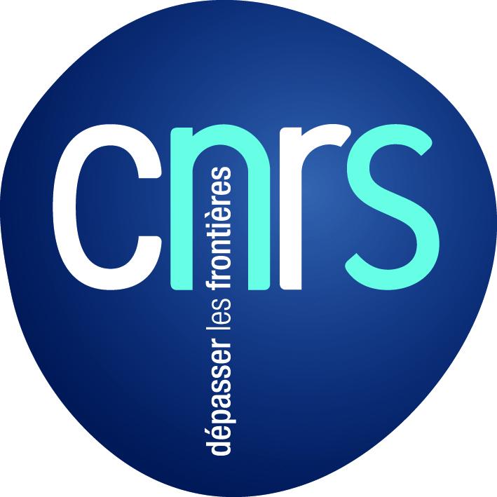 CNRSfr_grand.jpg