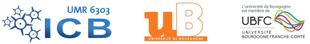 logo ICB_uB_UBFC