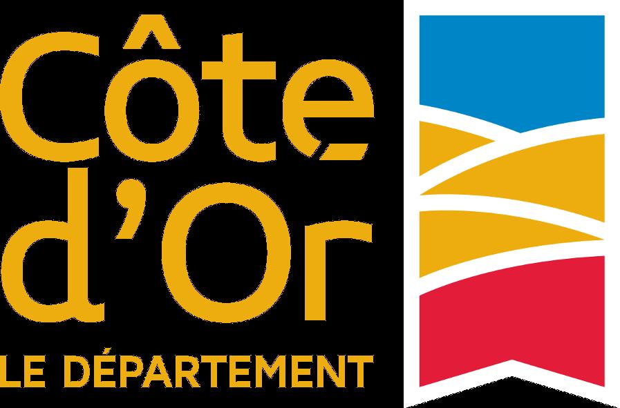 Conseil départemental de la Côte-d'Or