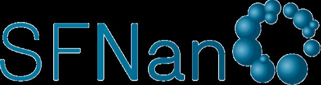 logo SFNano