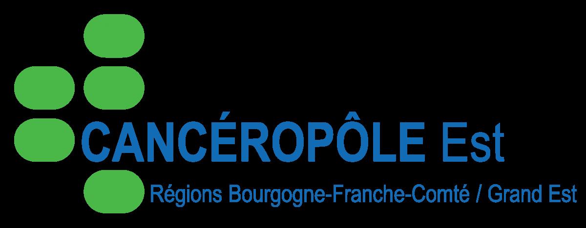 logo_canceropole_hd.png